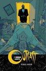 Outcast by Kirkman  Azaceta Volume 6 Invasion