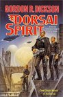 Dorsai Spirit Dorsi and the Spirit of Dorsai