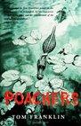 Poachers  Stories