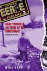 Have Yourself an Eerie Little Christmas (Eerie, Indiana)