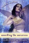Unveiling the Sorceress