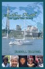 Sailing Faith: The Long Way Home