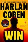 Harlan Coben Spring 2021