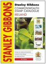 Stanley Gibbons Stamp Catalogue Ireland