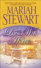 The Long Way Home (Chesapeake Diaries, Bk 6)