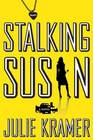 Stalking Susan (Riley Spartz, Bk 1)