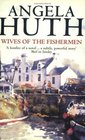 Wives of the Fishermen