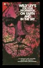 On Earth and in the Sky