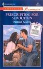 Prescription for Seduction