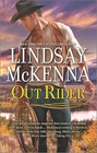 Out Rider (Jackson Hole, Bk 11)