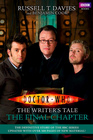 Doctor Who: The Writer's Tale (Dr Who)