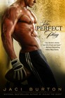 The Perfect Play (Play-by-Play, Bk 1)