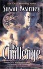 The Challenge (Rystani, Bk 1)