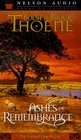 Ashes of Remembrance