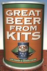 Great Beer from Kits