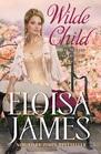 Wilde Child Wildes of Lindow Castle