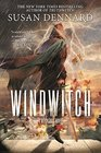 Windwitch A Witchlands Novel