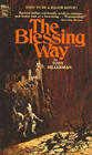 Blessing Way