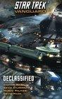 Star Trek Vanguard Declassified