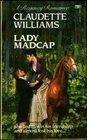 Lady Madcap