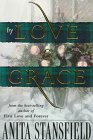 By Love and Grace