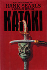 Kataki A Novel