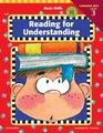 Reading for Understanding, Grade 3 (Basic Skills Reading for Understanding)