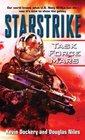 Task Force Mars