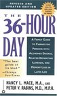 The 36-Hour Day (Revised & Updated Edition)