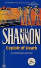 Exploit of Death (Lieutenant Luis Mendoza)