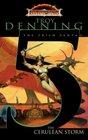 The Cerulean Storm Prism Pentad Book 5