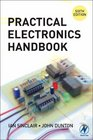 Practical Electronics Handbook Sixth Edition