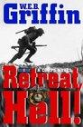 Retreat, Hell! (Corps, Bk 10)