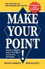 Make Your Point
