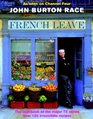 French Leave: Over 100 Irresistible Recipes