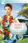 Aloha Brides (Romancing America)