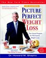 Dr. Shapiro's Picture Perfect Weight Loss : The Visual Program for Permanent Weight Loss