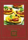Appetizer Appeal - Member Recipes