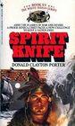 Spirit Knife