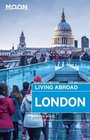 Moon Living Abroad London