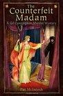 The Counterfeit Madam