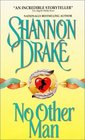 No Other Man (No Other, Bk 1)