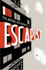Michael Chabon Presents  The Amazing Adventures of the Escapist Volume 1