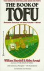 Book of Tofu