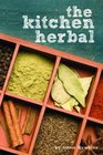 The Kitchen Herbal