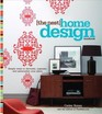The Nest Home Design Handbook Simple ways to decorate organize and personalize your place