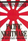 Pacific Nightmare: A Devastating Account of the Third World War in the Far East