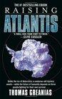 Raising Atlantis (Atlantis, Bk 1)