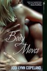 Body Moves Private Passion / Private Fantasies