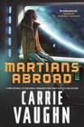 Martians Abroad A Novel